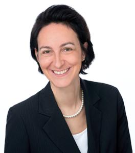 Cornelia Scheffler